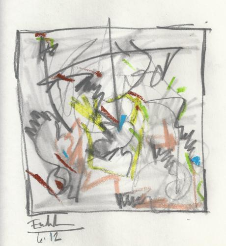 sketch 7